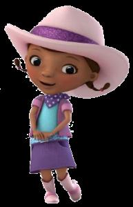 cowgirlmcstuffins