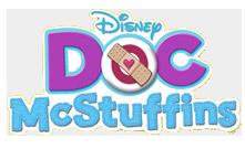 docmcstuffinslogo3