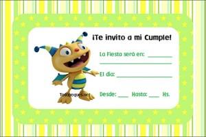 Henry-invitacion