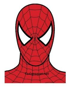 homem-aranha-limpa2