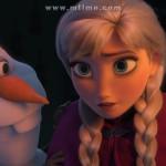 Imágenes de Frozen en HD