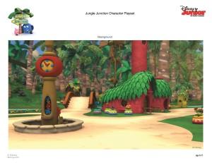 jungla-page-003