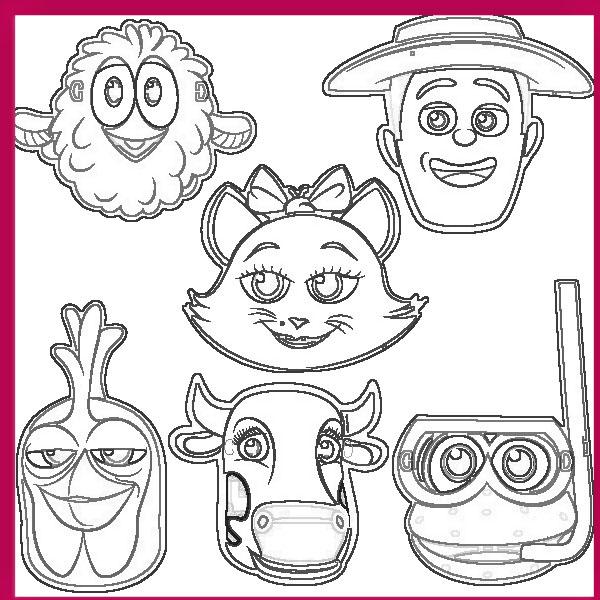 HINK Calcet/ín para ni/ños Dibujos Animados beb/és reci/én Nacidos ni/ñas ni/ños Antideslizantes Calcetines Deslizador Zapatos Botas