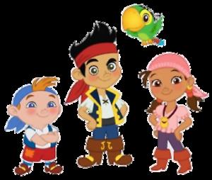 piratecrew2