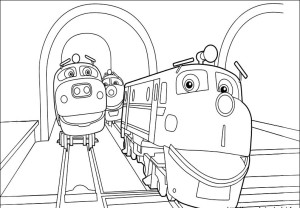 chuggington-02