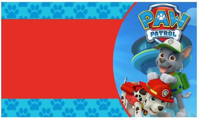 tarjetitas-paw-patrol-etiquetas-paw-patrol-stickers-paw-patrol-escolares-paw-patrol-imprimibles-paw-patrol-gratis