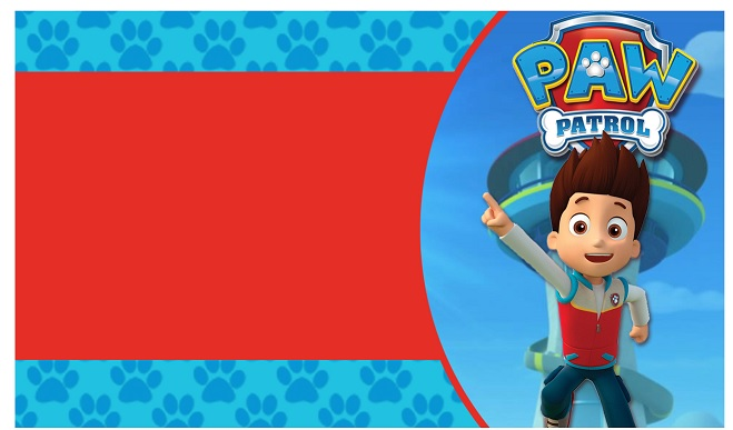 tarjetitas-paw-patrol-etiquetas-paw-patrol-stickers-paw-patrol-escolares-paw-patrol-imprimibles-ryder-patrulla-canina