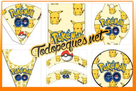pokemon-go-imprimibles-gratis-cumpleanos